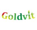 Goldvit Logo