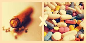 homeopatia-X-alopatia