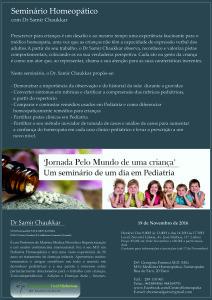 brochure Portugal (2)