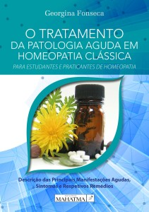 Capa Frente Homeopatia