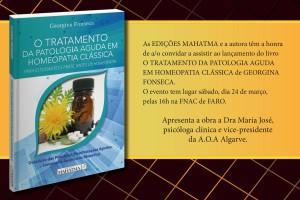 convite_homeopatia_2