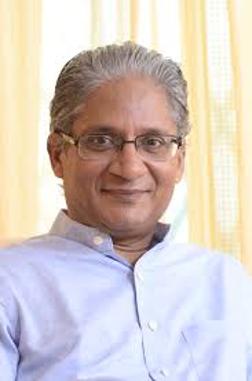 Dr. Sankaran