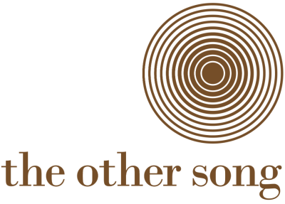 the-other-song